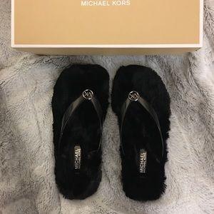 4751e74e4 Women's Michael Kors Shoes | Poshmark